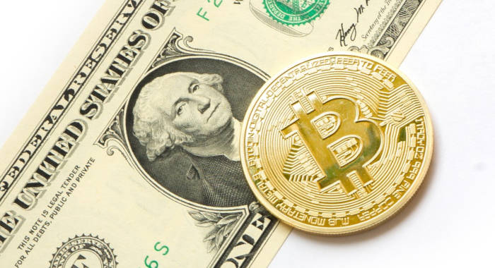 Convertir son cash en Bitcoin via les distributeurs
