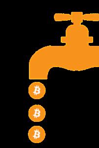Le Bitcoin est-il un robiner à fric?