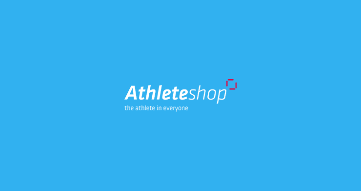 Code promo Athleteshop : shoppez votre équipement de sport à prix mini