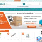 Code promo Distrimed: comment faire des affaires sur le site de revente d'équipement médical?