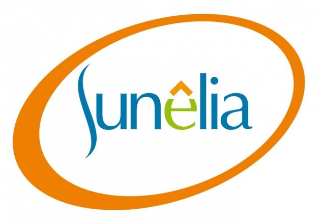 Vacances à petit prix avec Sunelia