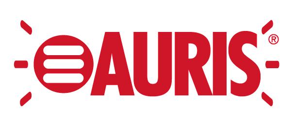 Comment régler ses achats moins cher sur Auris ?