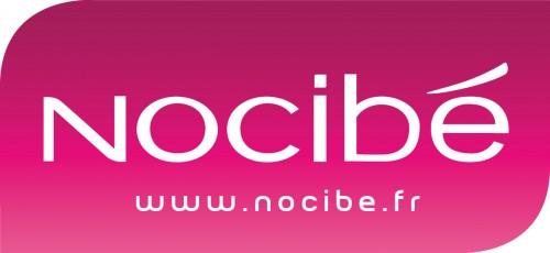 Code promo Nocibe: comment payer son parfum moins cher sur le site de la marque?
