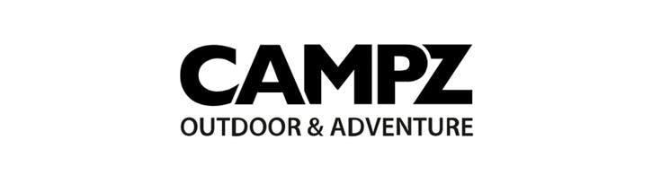 Comment payer ses équipements de camping moins cher ?
