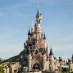 Code Promo Disneyland Paris: comment payer ses entrées moins cher?