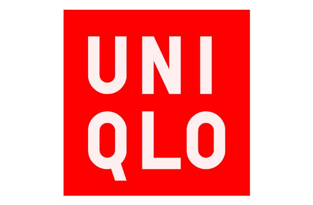 Code promo Uniqlo : vos tenues à la mode pour pas cher