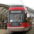 Les dernières réductions sur Rhone Express