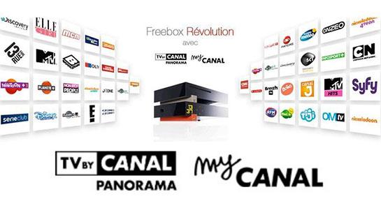 Code promo Canalsat : les meilleures remises et promotions