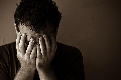Fatigue et érection : manquer d'énergie, une cause des troubles érectiles ?