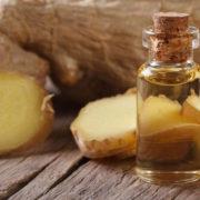 Les huiles essentielles au secours de l'érection, pour mieux bander