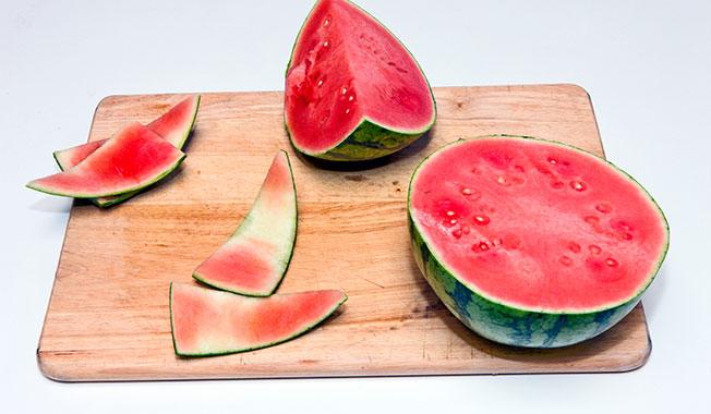 Quels sont les aliments favorisant l'érection ? Notre top 10 pour bien bander !