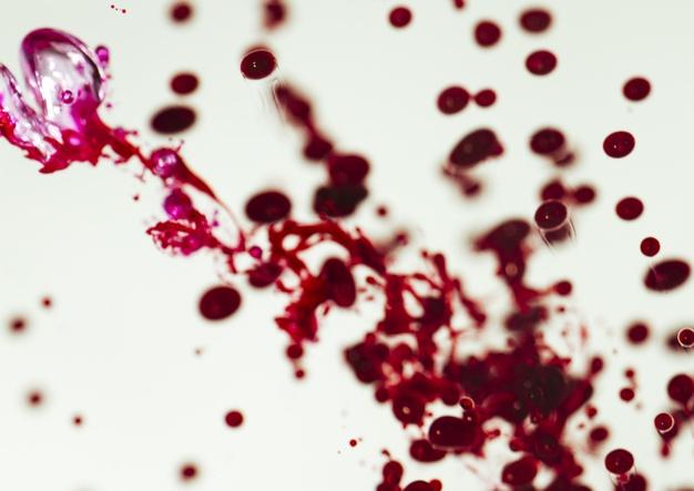 Hémospermie, du sang dans le sperme : pourquoi faut-il s'inquiéter ?