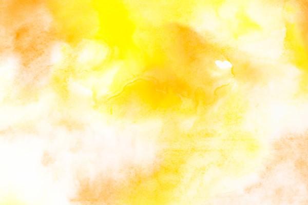Les causes d'un sperme jaune