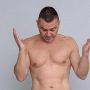 Erection et diabète : quel est le lien entre les troubles érectiles et cette maladie ?