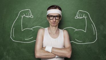 Sperme épais : quelles sont les causes et traitements possibles ?