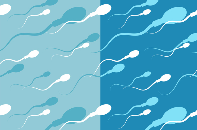 Comment augmenter sa fertilité ?