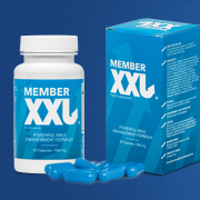 Member XXL Avis : opinion, informations et retours d'utilisateurs
