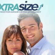 Xtrasize : avis, conseils d'utilisation et retours d'expérience d'un produit pour agrandir son pénis.