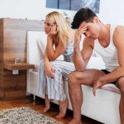 Comment augmenter sa libido: cause de la baisse et remède