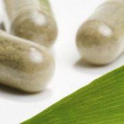Viagra naturel : les meilleures façons pour bander naturellement