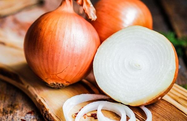 top 20 aliments circulation sanguine
