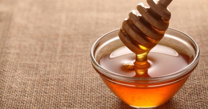 Le miel contre les dysfonctions érectiles